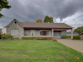 Maison à vendre à Saint-Elzéar (Chaudière-Appalaches), Chaudière-Appalaches, 626, Rue du Verger, 21279724 - Centris.ca
