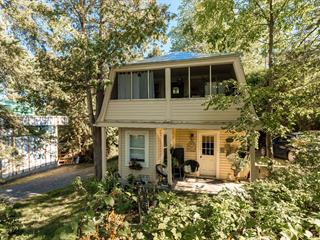 House for sale in Hudson, Montérégie, 302, Rue  Main, 27446288 - Centris.ca