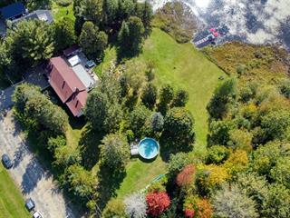 House for sale in Saint-Damien, Lanaudière, 2440, Rue  Lachance, 20663478 - Centris.ca