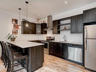 Condo à vendre à Montréal (Lachine), Montréal (Île), 1820, Rue  Victoria, app. 405, 22639136 - Centris.ca