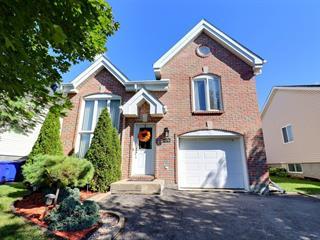 House for sale in Vaudreuil-Dorion, Montérégie, 2561, Avenue  Brunet, 16985766 - Centris.ca
