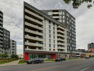 Condo à vendre à Montréal (Côte-des-Neiges/Notre-Dame-de-Grâce), Montréal (Île), 4923, Rue  Jean-Talon Ouest, app. 901, 23263039 - Centris.ca