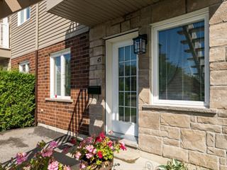 Condo à vendre à Saint-Rémi, Montérégie, 45, Rue  Saint-Viateur, 20120368 - Centris.ca