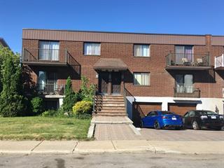 Quadruplex à vendre à Laval (Chomedey), Laval, 710 - 716, Avenue de Dorset, 23428669 - Centris.ca