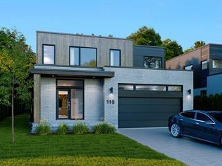 Maison à vendre à Sainte-Julie, Montérégie, 775, Rue  Jacques-Senécal, 26857808 - Centris.ca