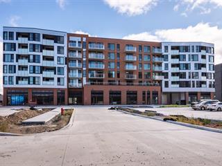 Condo / Appartement à louer à Montréal (Saint-Laurent), Montréal (Île), 5388, boulevard  Henri-Bourassa Ouest, app. 516, 26288972 - Centris.ca