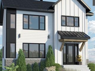 Maison à vendre à Boischatel, Capitale-Nationale, 144, Rue du Sous-Bois, 22401613 - Centris.ca