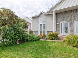 House for sale in Trois-Rivières, Mauricie, 930, Rue  Brosseau, 18886757 - Centris.ca