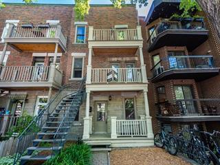 Condo for sale in Montréal (Le Plateau-Mont-Royal), Montréal (Island), 4027, Avenue  De Lorimier, 11698585 - Centris.ca