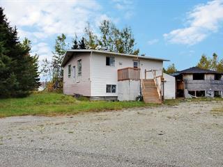 House for sale in Rivière-Héva, Abitibi-Témiscamingue, 1619, Route  Saint-Paul Sud, 16373865 - Centris.ca
