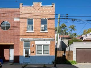 Maison à vendre à Montréal (Rosemont/La Petite-Patrie), Montréal (Île), 6695, Avenue  Henri-Julien, 9267307 - Centris.ca