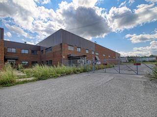 Bâtisse industrielle à vendre à Sainte-Catherine, Montérégie, 6705 - 6715, Route  132, 27422842 - Centris.ca