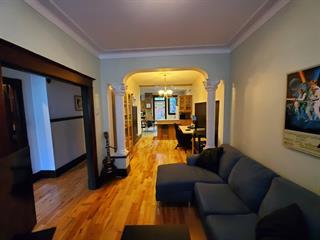 Triplex for sale in Montréal (Le Plateau-Mont-Royal), Montréal (Island), 463 - 467, Rue  Boucher, 15948469 - Centris.ca