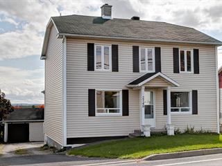 House for sale in Saint-Charles-de-Bellechasse, Chaudière-Appalaches, 2748, Avenue  Royale, 25939892 - Centris.ca