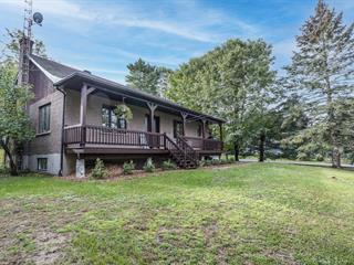 Maison à vendre à Lac-Brome, Montérégie, 21, Rue  March, 27771390 - Centris.ca