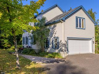 House for sale in Morin-Heights, Laurentides, 70, Rue de Provence, 14102673 - Centris.ca