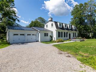 House for sale in Hudson, Montérégie, 187, Rue  Main, 21793032 - Centris.ca