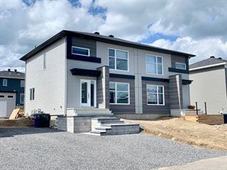 Maison à vendre à Sainte-Brigitte-de-Laval, Capitale-Nationale, 67, Rue  Jennings, 10578610 - Centris.ca