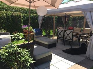 Maison à vendre à Boucherville, Montérégie, 752Z, Rue  De Montbrun, app. 1, 27341462 - Centris.ca