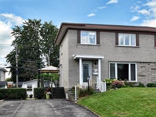 Maison à vendre à Repentigny (Repentigny), Lanaudière, 42, Rue  Lucie, 10168514 - Centris.ca