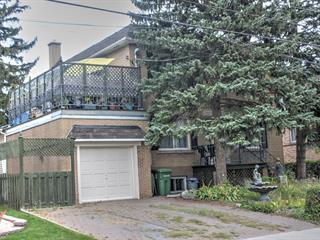 Duplex à vendre à Montréal (Montréal-Nord), Montréal (Île), 11855 - 11857, Avenue  Lamoureux, 15454439 - Centris.ca