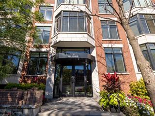 Condo à vendre à Westmount, Montréal (Île), 11, Avenue  Hillside, app. 106, 25399728 - Centris.ca