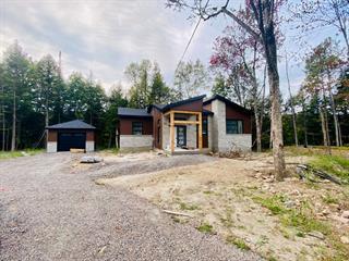 Maison à vendre à Saint-Colomban, Laurentides, 109, Rue du Suroît, 16514223 - Centris.ca