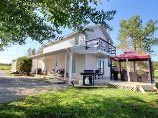 House for sale in Rivière-Héva, Abitibi-Témiscamingue, 30, Rue de la Baie, 12657274 - Centris.ca
