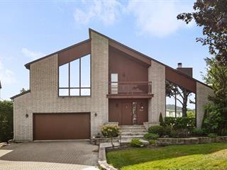 House for sale in Brossard, Montérégie, 9231, Place  Rossini, 23081717 - Centris.ca