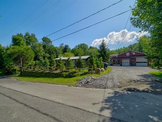 House for sale in Lac-Brome, Montérégie, 34A - 34B, Rue  Ball, 25848928 - Centris.ca