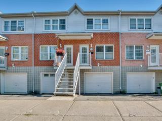 Maison à vendre à Montréal (Mercier/Hochelaga-Maisonneuve), Montréal (Île), 2315Z, Rue  Pierre-Tétreault, 28716383 - Centris.ca