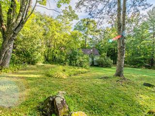 Lot for sale in Chelsea, Outaouais, 35Z, Chemin de Larrimac, 24185854 - Centris.ca