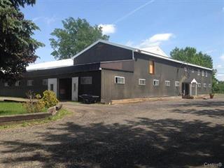 Commerce à vendre à Brossard, Montérégie, 6940 - 7020, boulevard  Lapinière, 14380806 - Centris.ca