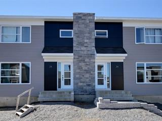 Maison à vendre à Sainte-Brigitte-de-Laval, Capitale-Nationale, 33, Rue  Jennings, 18064153 - Centris.ca