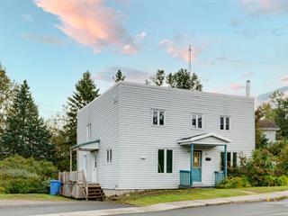 Maison à vendre à Saint-Tite-des-Caps, Capitale-Nationale, 243, Avenue  Royale, 21872723 - Centris.ca