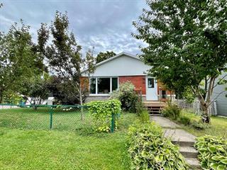 Maison à vendre à Lachute, Laurentides, 366, Rue  Catherine, 24509936 - Centris.ca