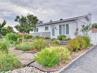 House for sale in Blainville, Laurentides, 20, 89e Avenue Ouest, 15912374 - Centris.ca