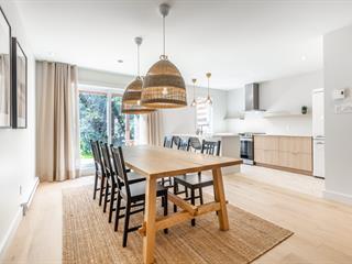Maison en copropriété à vendre à Mont-Tremblant, Laurentides, 2223, Chemin du Village, 17341441 - Centris.ca