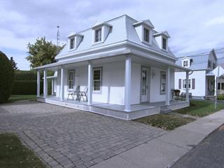 Maison à vendre à Saint-Césaire, Montérégie, 1160, Rue  Saint-Jean, 17651617 - Centris.ca