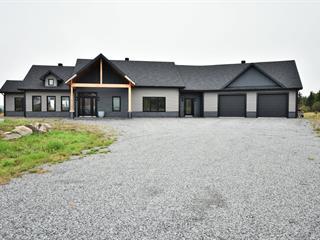 House for sale in Saint-Antonin, Bas-Saint-Laurent, 124, Chemin du Lac, 23094994 - Centris.ca