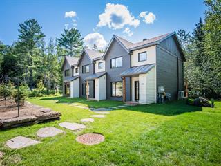 Maison en copropriété à vendre à Mont-Tremblant, Laurentides, 2219, Chemin du Village, 21454279 - Centris.ca