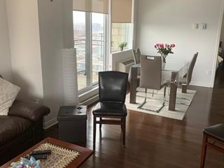 Condo / Apartment for rent in Montréal (Ville-Marie), Montréal (Island), 1200, Rue  Saint-Jacques, apt. 2001, 17931000 - Centris.ca