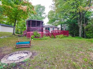 House for sale in La Pêche, Outaouais, 22, Chemin  Beaumont, 16266520 - Centris.ca