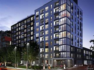 Condo / Appartement à louer à Montréal (Ville-Marie), Montréal (Île), 1170, Rue  Montcalm, app. 610, 14526978 - Centris.ca