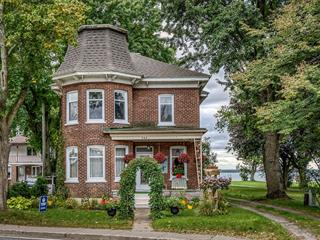 House for sale in Champlain, Mauricie, 944, Rue  Notre-Dame, 13826168 - Centris.ca