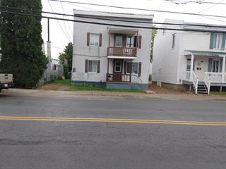 Duplex for sale in Sorel-Tracy, Montérégie, 238 - 238A, Avenue de l'Hôtel-Dieu, 23416050 - Centris.ca