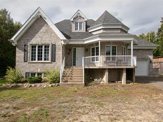 Maison à vendre à Saint-Colomban, Laurentides, 132, Rue des Pensées, 12884061 - Centris.ca