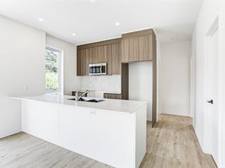 Condo / Appartement à louer à Laval (Vimont), Laval, 1685A, Rue  Lavoie, 16980110 - Centris.ca