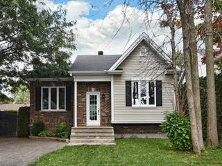 House for sale in Sainte-Marthe-sur-le-Lac, Laurentides, 25, 35e Avenue, 27092311 - Centris.ca