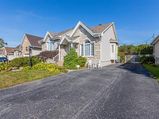 House for sale in Gatineau (Gatineau), Outaouais, 159, Rue du Merlot, 17457611 - Centris.ca